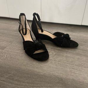 Ann Taylor sandals BRAND NEW! Never worn!